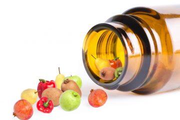 Продукты ,поддерживающие  потерю веса