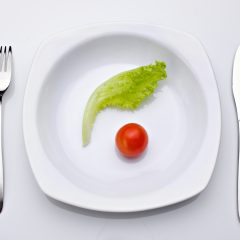 индекс  BMI