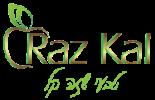 logo-hz.png