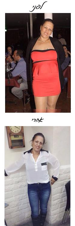 עינת-כהן-ואני-בת-42