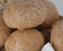 רז קל לחמניות סובין מתוקות