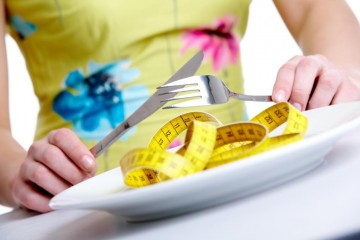 מתכונים לדיאטה
