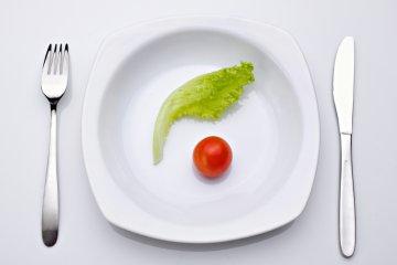 חישוב BMI